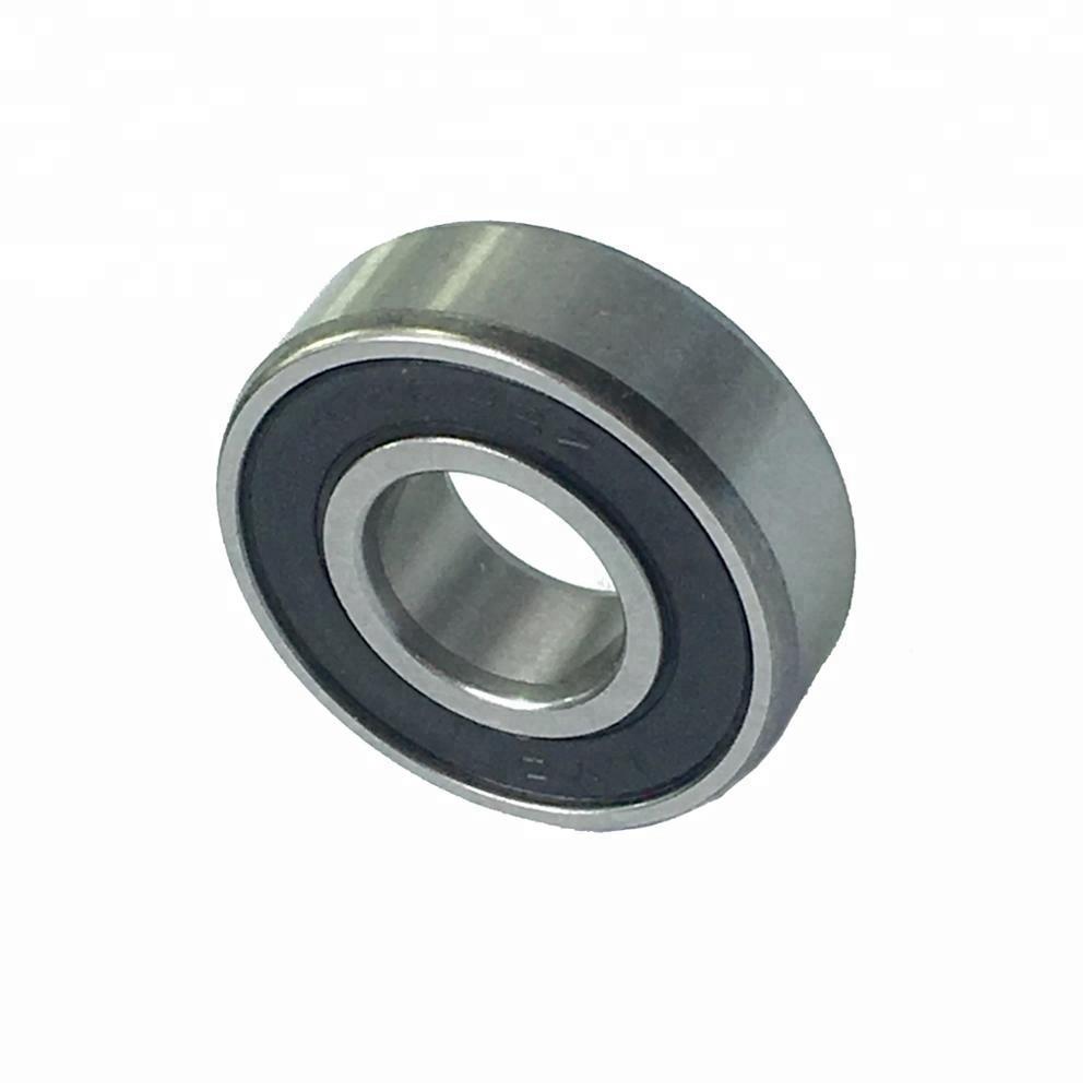 8 Inch | 203.2 Millimeter x 8.625 Inch | 219.075 Millimeter x 0.313 Inch | 7.95 Millimeter  RBC BEARINGS KB080AR0  Angular Contact Ball Bearings