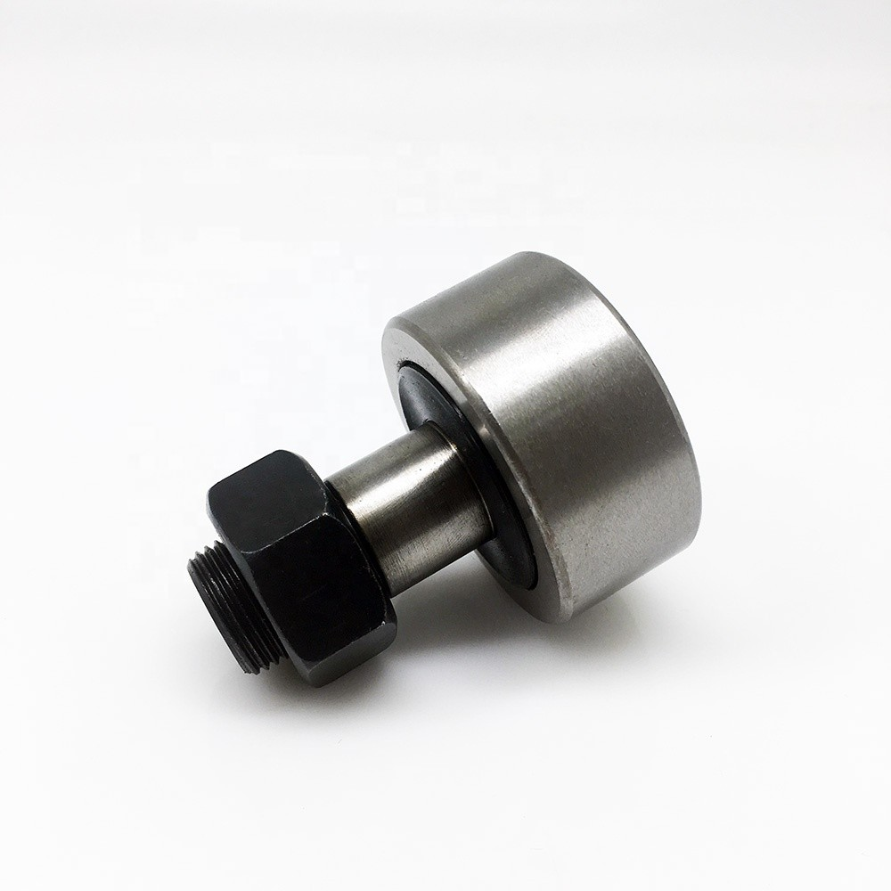 SMITH MCR-72-SC  Cam Follower and Track Roller - Stud Type