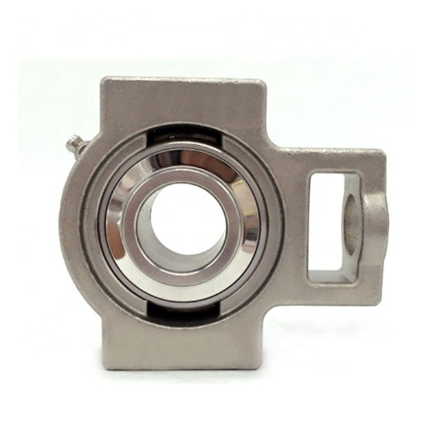 TIMKEN MSM260BXHFATL  Flange Block Bearings