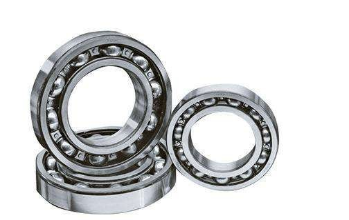 6316 6316zz 6316 2RS C3 Z1V1 Z2V2 Deep Groove Ball Bearing Ball Bearing Precision Bearing, High Quality Bearing Cheap Price Bearing Bearing Factory