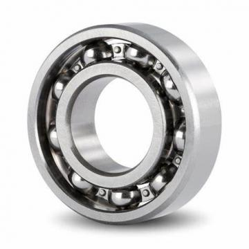 TIMKEN 6030-ZZ  Single Row Ball Bearings