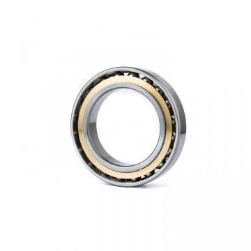 SKF 6020 M/C4  Single Row Ball Bearings