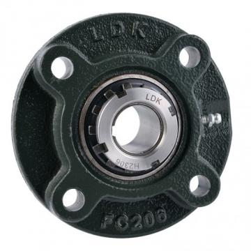 QM INDUSTRIES QMMC15J300SO  Cartridge Unit Bearings