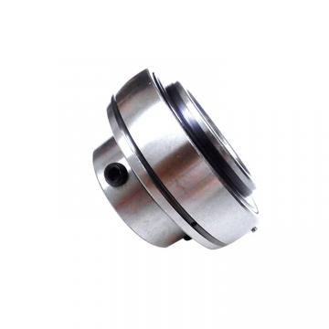 REXNORD ZB2065MM  Flange Block Bearings