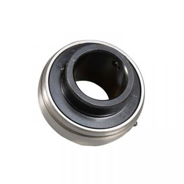 REXNORD MF5408Y  Flange Block Bearings