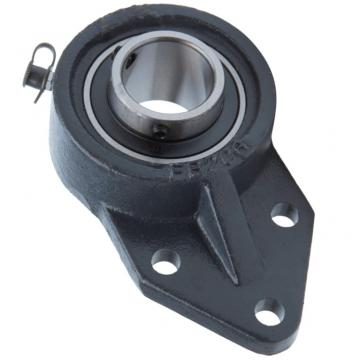 REXNORD ZBR5100MM  Flange Block Bearings