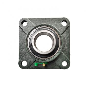 COOPER BEARING F34  Mounted Units & Inserts