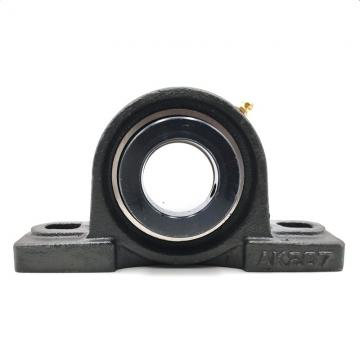 COOPER BEARING 02BCP515EX  Mounted Units & Inserts