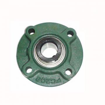 COOPER BEARING 02BCF415GR  Mounted Units & Inserts
