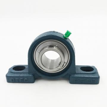 2.5 Inch   63.5 Millimeter x 6.938 Inch   176.225 Millimeter x 3.5 Inch   88.9 Millimeter  REXNORD AMPS9208  Pillow Block Bearings