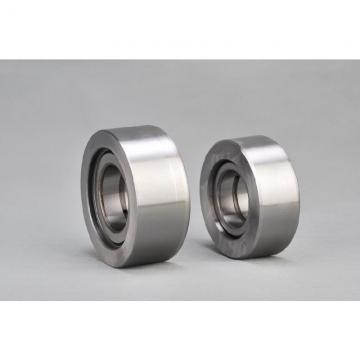 Koyo 19.05*45.237*15.49mm Tapered Roller Bearing Lm11949
