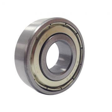 6.5 Inch | 165.1 Millimeter x 8 Inch | 203.2 Millimeter x 0.75 Inch | 19.05 Millimeter  RBC BEARINGS KF065XP0  Angular Contact Ball Bearings
