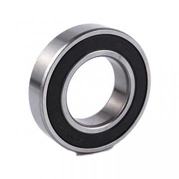 16 Inch | 406.4 Millimeter x 17.5 Inch | 444.5 Millimeter x 0.75 Inch | 19.05 Millimeter  RBC BEARINGS KF160AR0  Angular Contact Ball Bearings