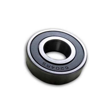 2.165 Inch | 55 Millimeter x 4.724 Inch | 120 Millimeter x 1.937 Inch | 49.2 Millimeter  KOYO 5311CD3  Angular Contact Ball Bearings