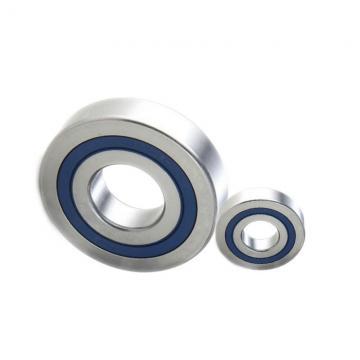 5 Inch | 127 Millimeter x 6 Inch | 152.4 Millimeter x 0.5 Inch | 12.7 Millimeter  RBC BEARINGS KD050XP0  Angular Contact Ball Bearings