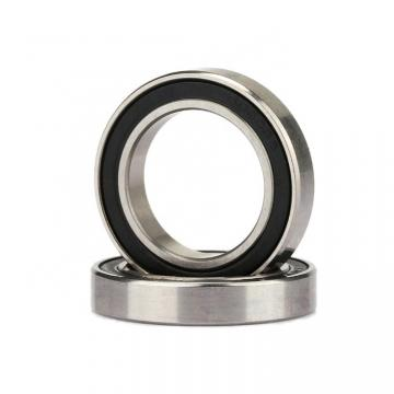 5 Inch | 127 Millimeter x 6.5 Inch | 165.1 Millimeter x 0.75 Inch | 19.05 Millimeter  RBC BEARINGS KF050XP0  Angular Contact Ball Bearings