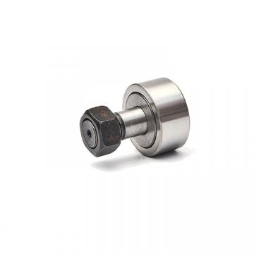 INA PWKRE47-2RS  Cam Follower and Track Roller - Stud Type