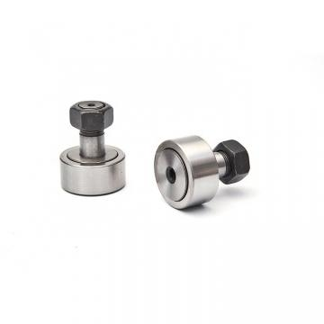 RBC BEARINGS CH 24 L  Cam Follower and Track Roller - Stud Type