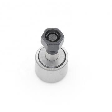 SMITH MCRV-52-SC Cam Follower and Track Roller - Stud Type