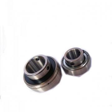 QM INDUSTRIES QVVMC22V311SC  Cartridge Unit Bearings