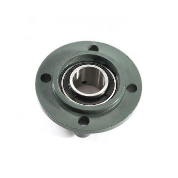 QM INDUSTRIES QAMC15A070SEN  Cartridge Unit Bearings