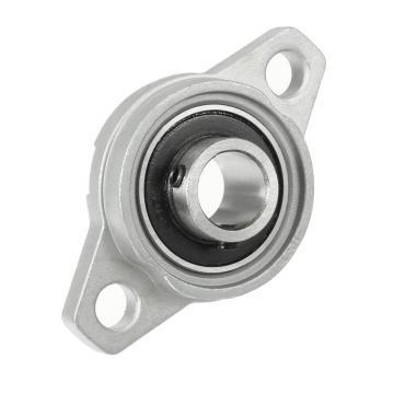 REXNORD ZB3307  Flange Block Bearings