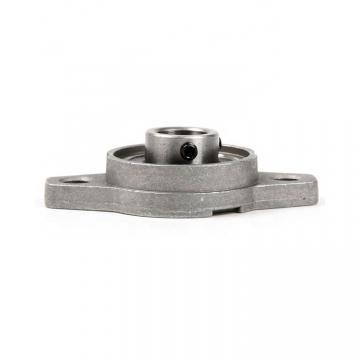 REXNORD ZF5400S  Flange Block Bearings