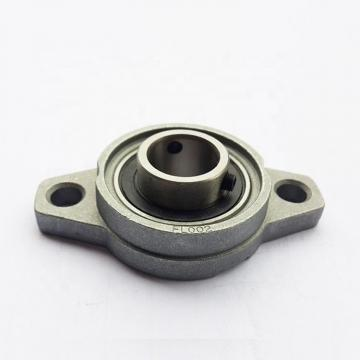 REXNORD ZBR5110MM  Flange Block Bearings