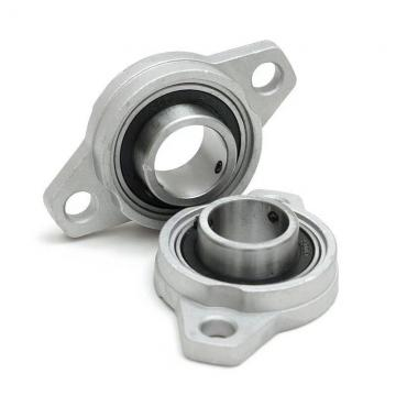 REXNORD ZBR240082  Flange Block Bearings