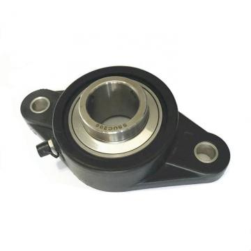 REXNORD MF5207SA66  Flange Block Bearings