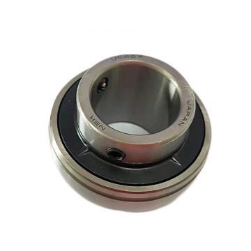 AMI KH208  Insert Bearings Spherical OD