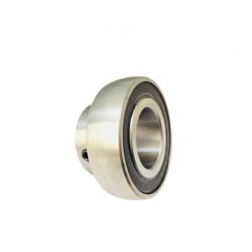 AMI KH207-20  Insert Bearings Spherical OD