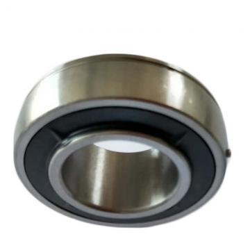AMI KH206-19  Insert Bearings Spherical OD