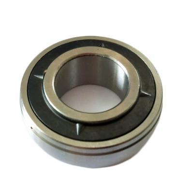AMI MU001  Insert Bearings Spherical OD