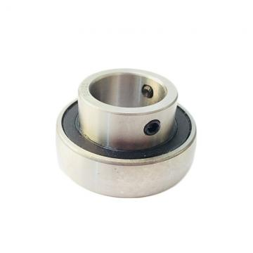 AMI KH207-21  Insert Bearings Spherical OD