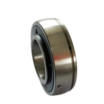 AMI UK311+HS2311  Insert Bearings Spherical OD