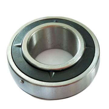 AMI UC218  Insert Bearings Spherical OD