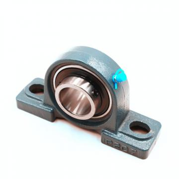 COOPER BEARING 01EB111GR  Mounted Units & Inserts