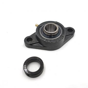 COOPER BEARING F17  Mounted Units & Inserts