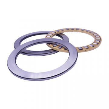 0.813 Inch | 20.65 Millimeter x 1 Inch | 25.4 Millimeter x 1.015 Inch | 25.781 Millimeter  IKO IRB1316  Needle Non Thrust Roller Bearings