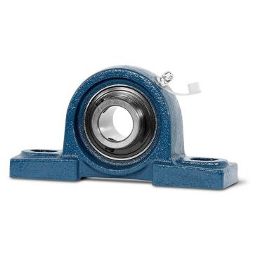 4.5 Inch   114.3 Millimeter x 3.543 Inch   90 Millimeter x 5.63 Inch   143 Millimeter  TIMKEN LSE408BRHSATL  Pillow Block Bearings