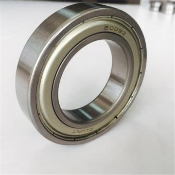 7.087 Inch   180 Millimeter x 11.024 Inch   280 Millimeter x 5.433 Inch   138 Millimeter  TIMKEN 3MM9136WI TUM  Precision Ball Bearings