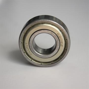2.953 Inch   75 Millimeter x 4.528 Inch   115 Millimeter x 0.787 Inch   20 Millimeter  TIMKEN 3MMV9115HXVVSULFS934  Precision Ball Bearings