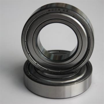 1.969 Inch   50 Millimeter x 2.835 Inch   72 Millimeter x 1.89 Inch   48 Millimeter  TIMKEN 3MMC9310WI QUM  Precision Ball Bearings