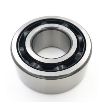 2.953 Inch | 75 Millimeter x 4.528 Inch | 115 Millimeter x 1.575 Inch | 40 Millimeter  TIMKEN 3MMV9115HX DUM  Precision Ball Bearings