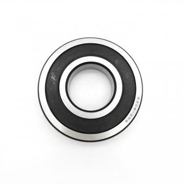 2.756 Inch   70 Millimeter x 4.331 Inch   110 Millimeter x 1.575 Inch   40 Millimeter  TIMKEN 3MMV9114WIDUMFS637  Precision Ball Bearings