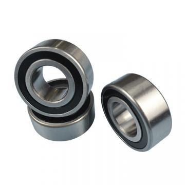 3.543 Inch   90 Millimeter x 5.512 Inch   140 Millimeter x 1.89 Inch   48 Millimeter  SKF 7018 CE/HCP4ADGA  Precision Ball Bearings