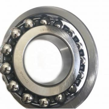 FAG 1209-J-C5-S3  Self Aligning Ball Bearings
