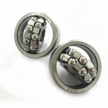 FAG 2222-K  Self Aligning Ball Bearings