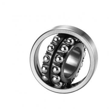 FAG 2307-2RS-TVH-C3  Self Aligning Ball Bearings